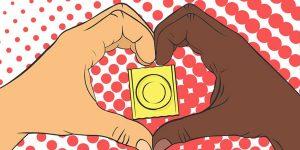 بهترین کاندوم در بازار ایران